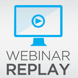 Webinar-Replay%20Pict