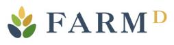 farmd logo