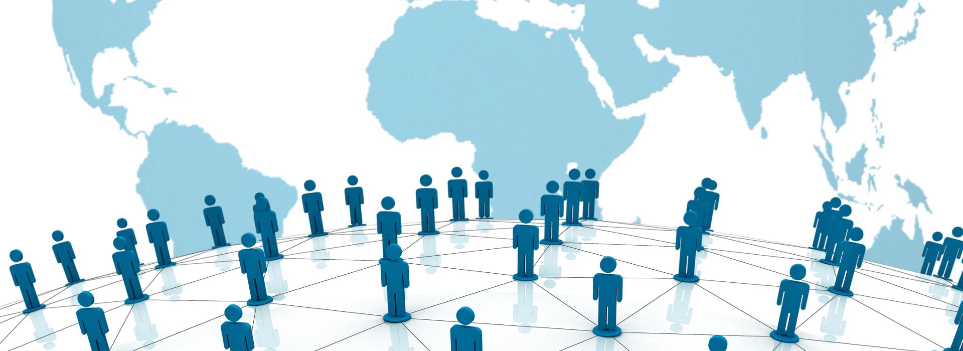 FARM-D hosting Webinar on PARM Risk Assessment Study in Uganda