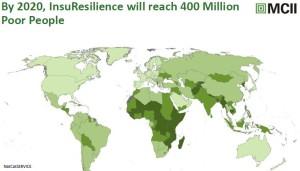 Insurance-map-300x171